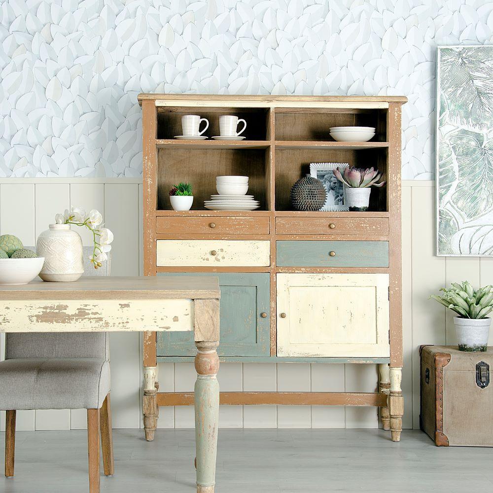 muebles san agustin muebles coru a decoraci n