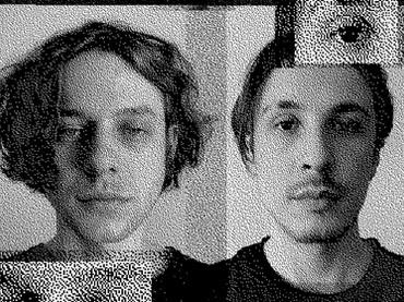 Gumiber, projeto de de Thomas Berti e Leonardo Gumiero estreia com single duplo