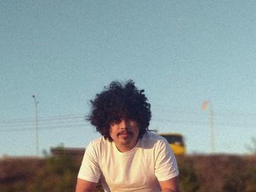 """Ítallo faz um MPB Indie com """"O Time da Mooca"""", prévia do segundo disco"""