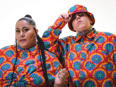 """Rap Plus Size aponta a gordofobia na moda em """"Só Pago O Que Me Cabe"""""""