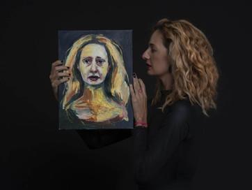 """Letrux junta grande time de artistas pro clipe de """"Abalos Sísmicos"""""""