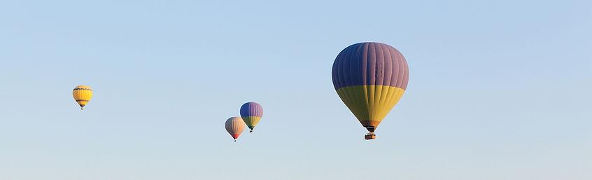 Hot Air Balloons_edited.jpg