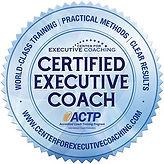 CEC ACTP LinkedIn Sizing.jpg