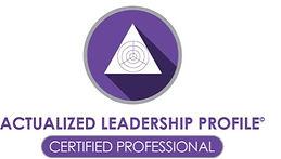 ALP Certification.jpg