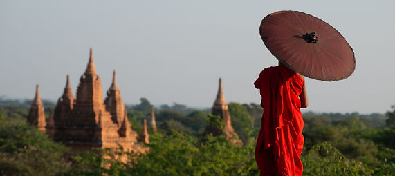 Monk Overlooking at a Temple_edited.jpg