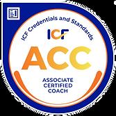 associate-certified-coach-acc_edited_edi