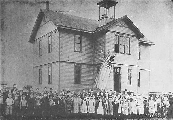 original school.jpg