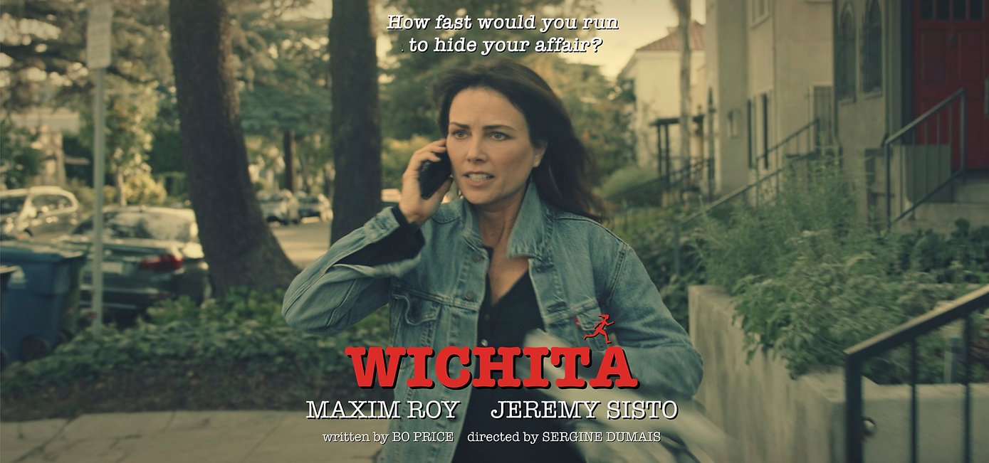 wichita_poster_B2_edited.jpg
