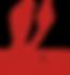 Zoner Logo Final red.png