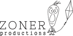 Zoner Logo Horizontal black white.png