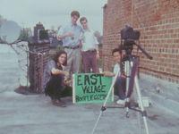 Joe Weston, Matt Berck, Evan Steingarten, Erwin Enriquez. The Bootlegger.