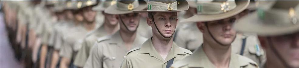 army (2).jpg