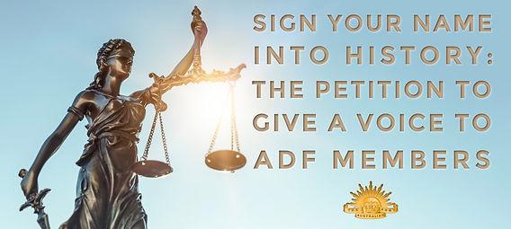 petition photo.jpg
