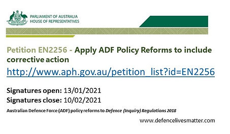 Policy Reforms Petition.jpg