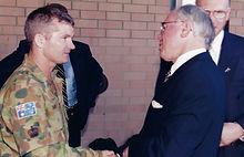 kerry and John Howard PM (2).jpg
