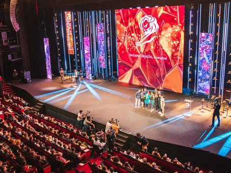 Cannes Lions Live 21-25 June