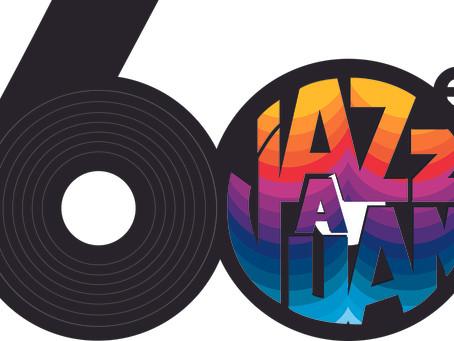 'Jazz à Juan' Festival Returns to Antibes for Summer 2021