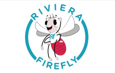 Riviera Firefly podcast interviews Riviera Insider