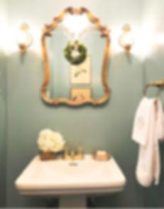 interiors pic.jpg