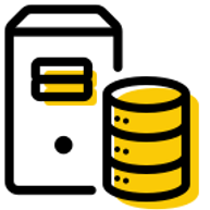 Server, Storage & Virtualisierung.png