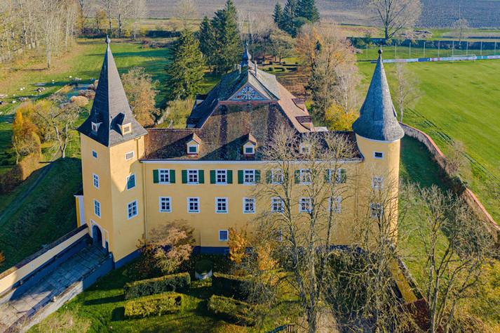 castillo 1.jpg