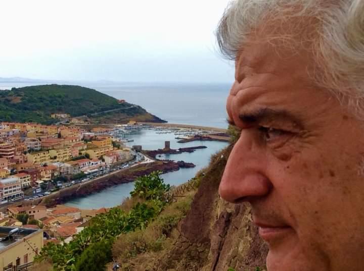 Ramón Soberón