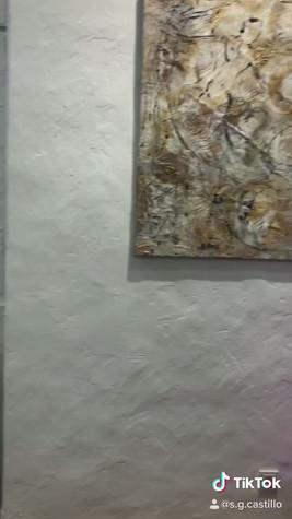 video galería.MOV