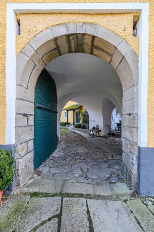 castillo 3.jpg
