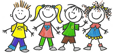 childrens church clipart.png