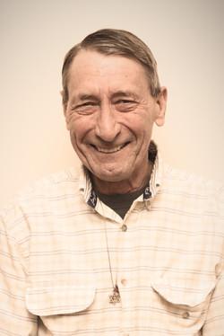 John Stufflebeam