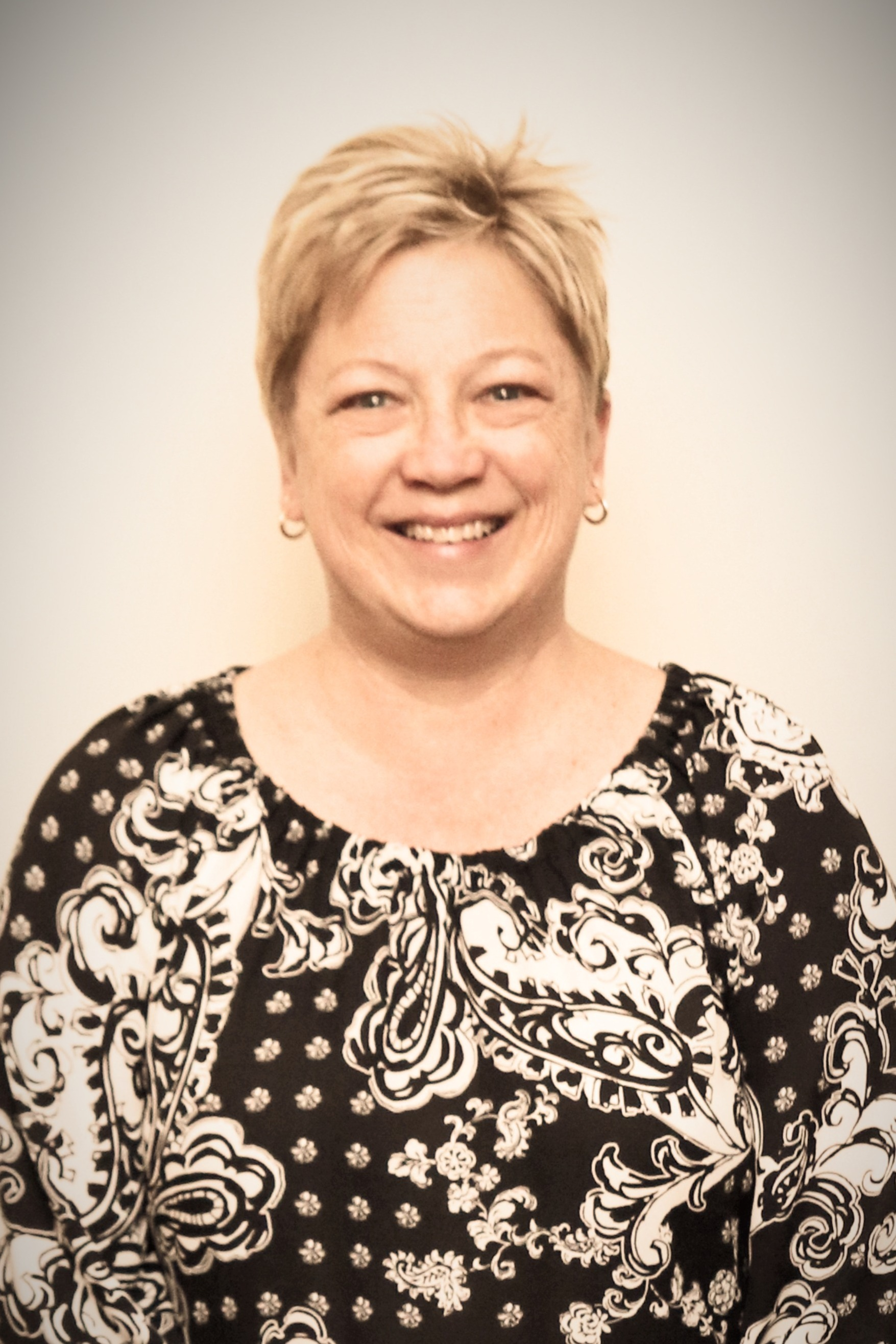 Kathy Sandness