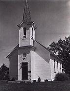 church 001.jpg