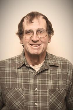Dan Vogt
