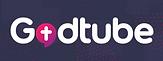 God Tube Logo