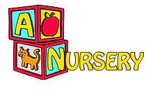 nursery clipart.jpg