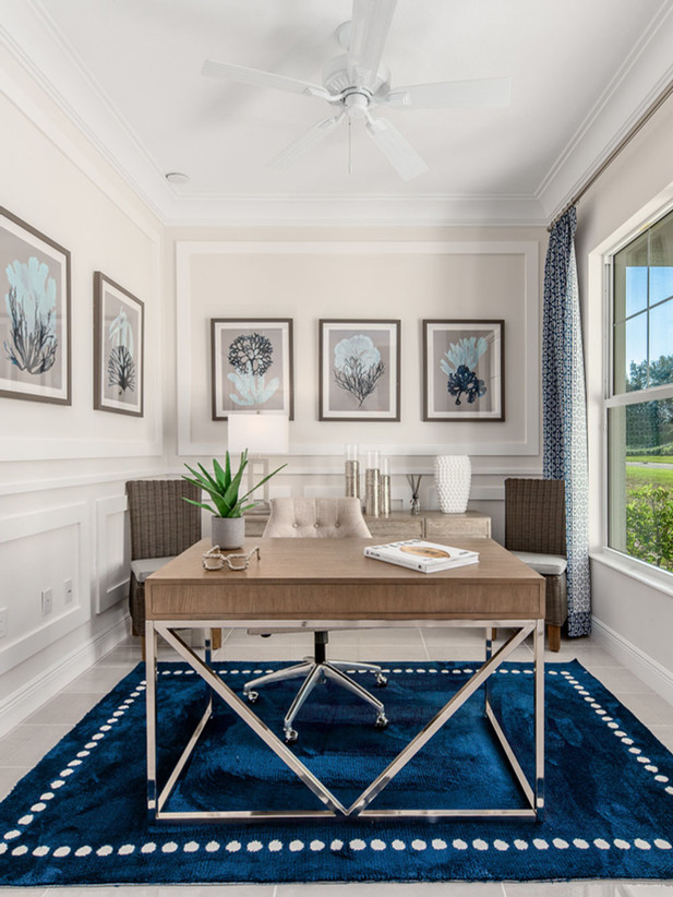 Fort Lauderdale Real Estate Photography.