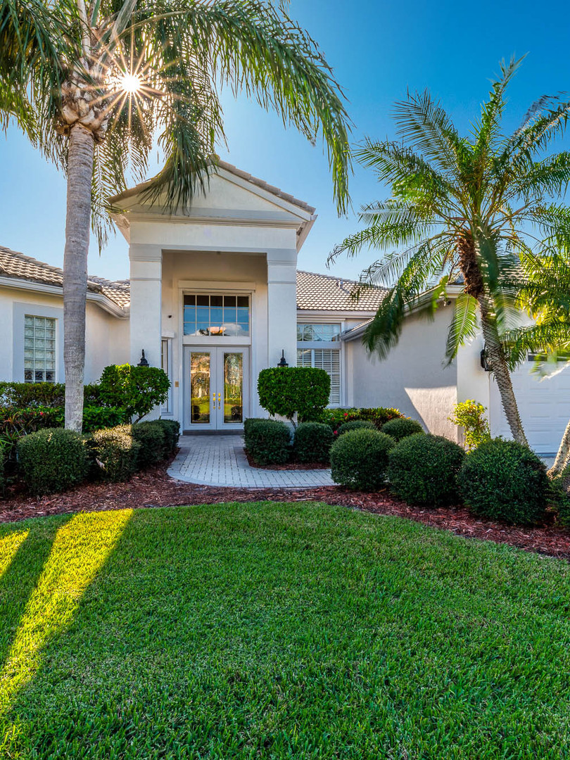 Best Miami Real Estate Photographer Flor