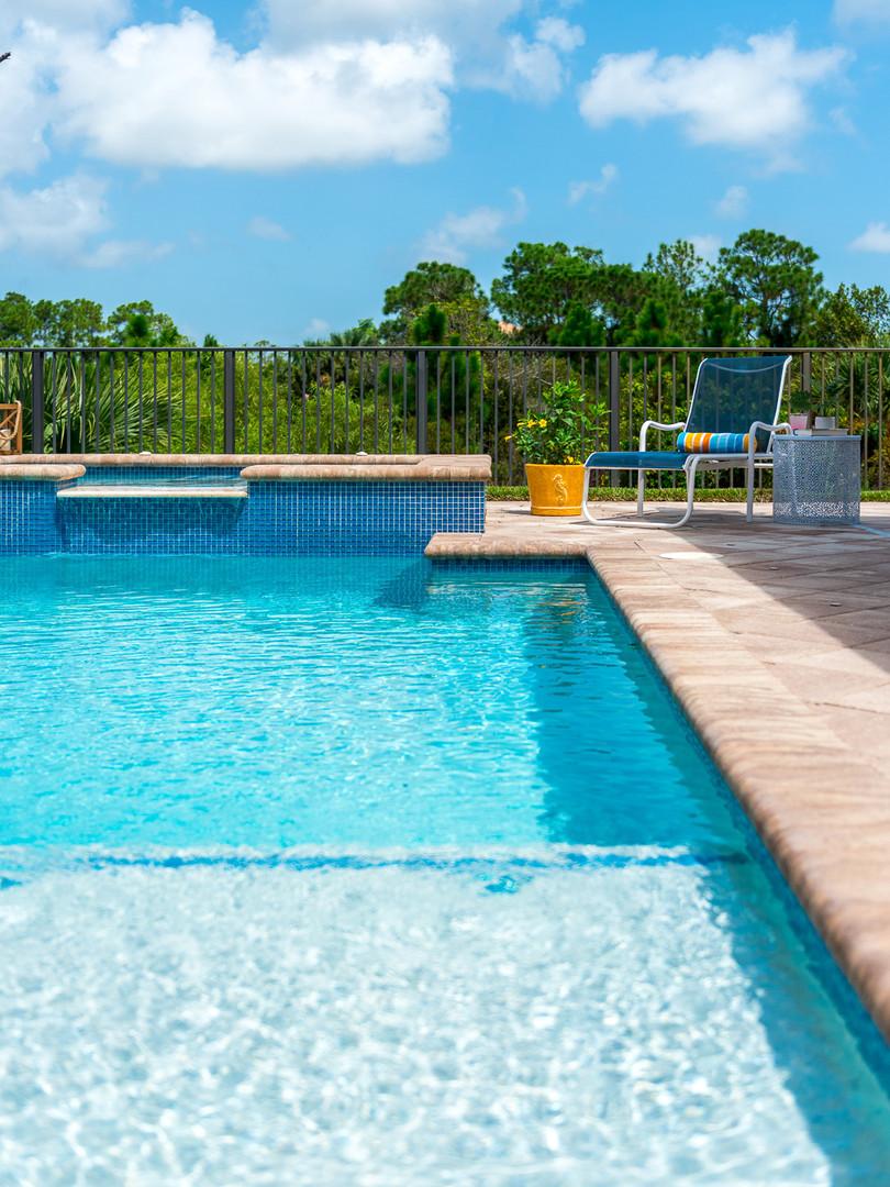 Stuart Florida Treasure Coast Palm City