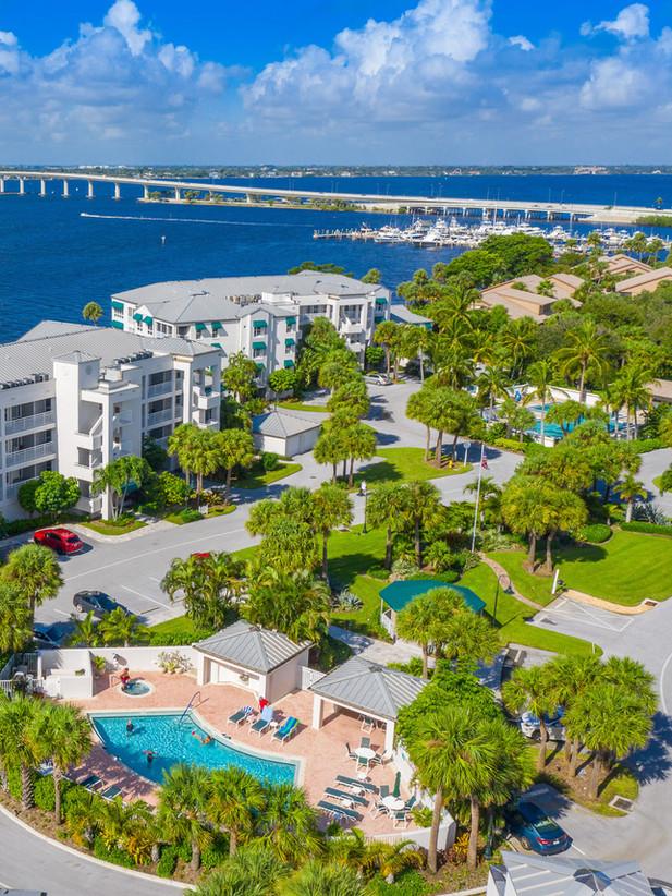Best Real Estate Photographer Florida.jp