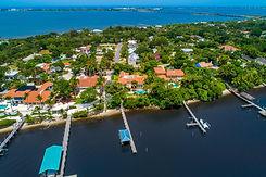 Miami Real Estate Photographer.jpg