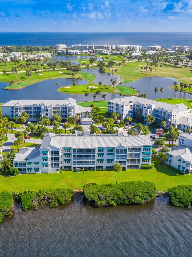 Best Florida Home Photography.jpg