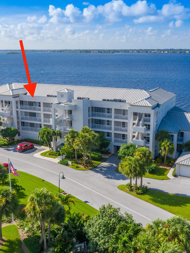 Florida Home Photographer.jpg