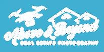 Above & Beyond Logo-3.png