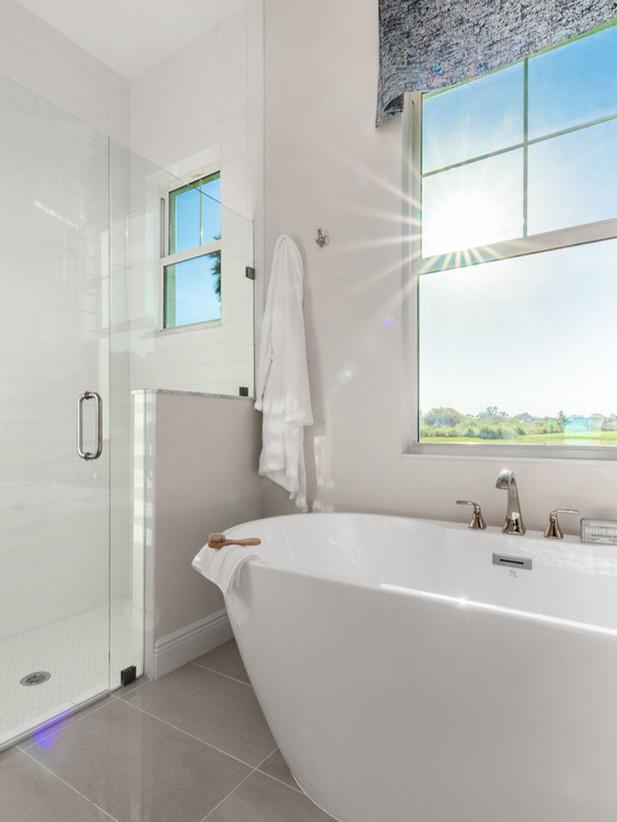 Broward Real Estate Photography.jpg