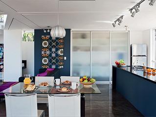 Cozinhas: de qual estilo é a sua?