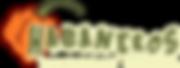 Habaneros Logo