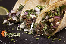 Tacos Cachete (low res)