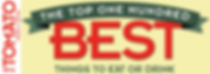 The Tomato Top 100 Best Things to Eat or Drink in Edmonton
