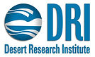 Ilo Orleans Video Producer Client DRI Desert Research Institute SF Video Production