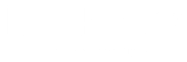 Ilo Orleans Video Producer Film Director SF Video Production
